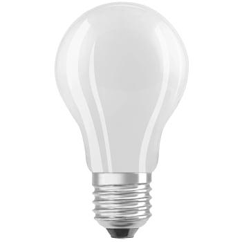 LED-lampa Superstar 10W E27 Dimbar Osram