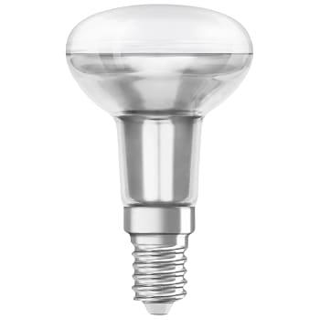 LED-lampa R50 E14 110lm Filament Osram