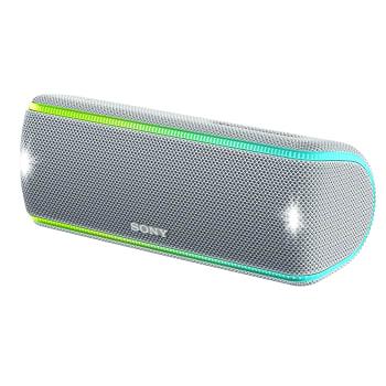 Högtalare Bluetooth SRS-XB31 Vit Sony