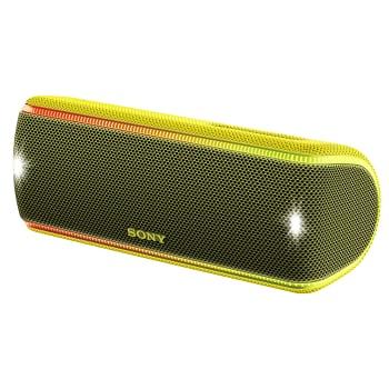 Högtalare Bluetooth SRS-XB31 Gul Sony