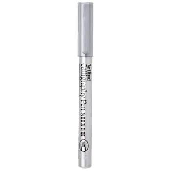 Dekorpenna Silver Artline