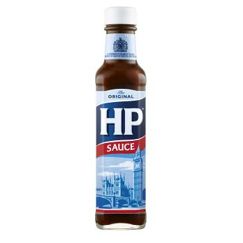 HP sås Original 255g HP