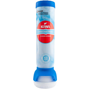 Skodeo Fresh shoe 100ml Kiwi