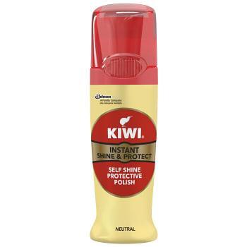 Shine & Protect Neutral 75ml KIWI