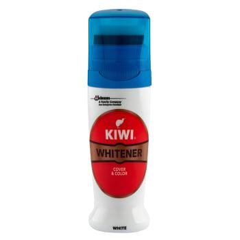 Shoe Whitener 75ml Kiwi