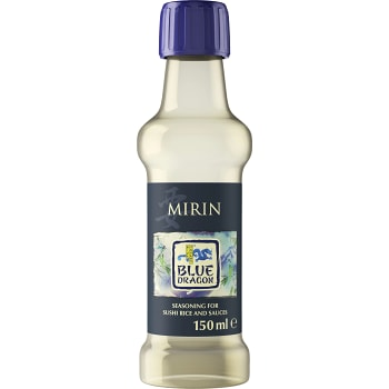 Mirin 150ml Blue Dragon