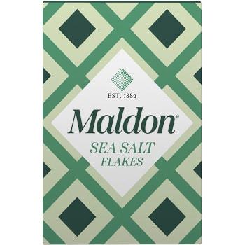 Havssalt 250g Maldon