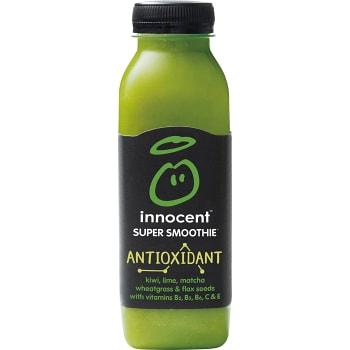 Super smoothie antioxidant 360ml Innocent