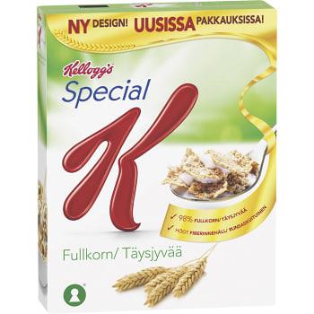 special k fullkorn