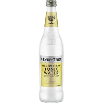 Tonic Water 500ml Fever Tree