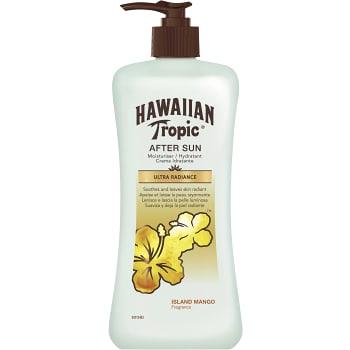 Aftersun Island Mango Lotion 240ml Hawaiian Tropic
