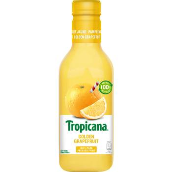 Juice Golden grapefruit 900ml Tropicana