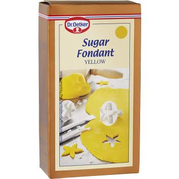 sockerpasta ica maxi