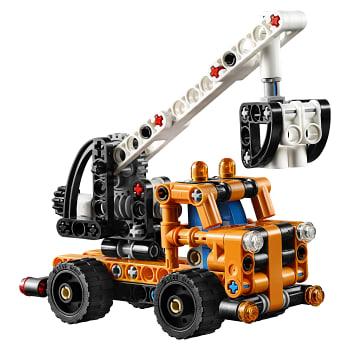 Technic Skylift 42088 LEGO