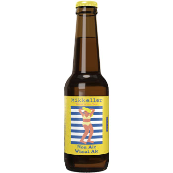 Drink'in The Sun 330g Mikkeller