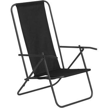 ica maxi stol