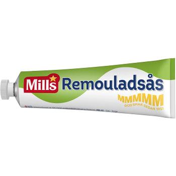 Remouladsås 165g Mills
