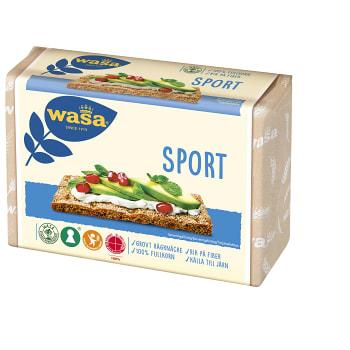 Sport 275g Wasa