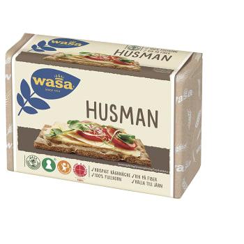 Husman 260g Wasa