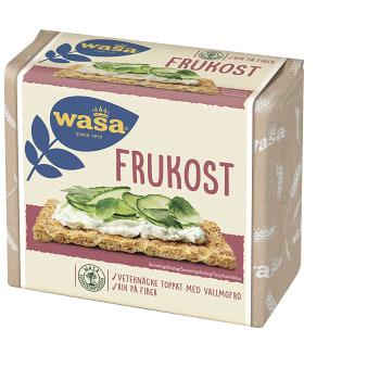 Frukost 240g Wasa