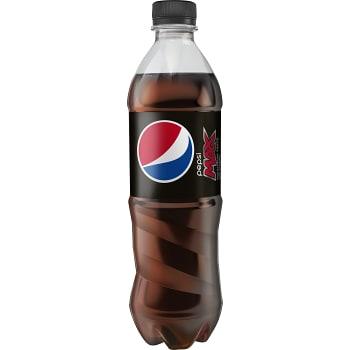 Läsk Pepsi Max 50cl