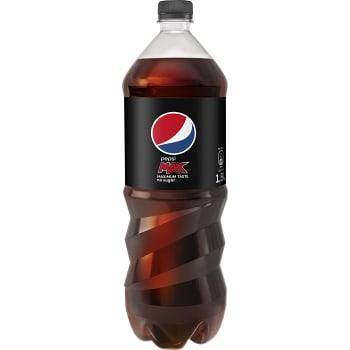 Läsk Pepsi Max 1,5l