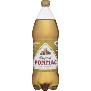 Pommac Orginal 1,4l