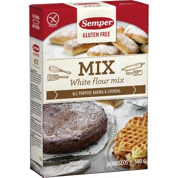 Mix 500g Semper