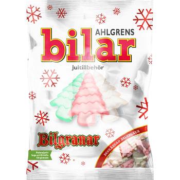 Bilgranar 140g Ahlgrens Bilar