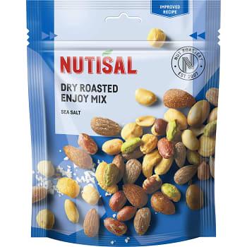 Enjoy Mix 175g Nutisal