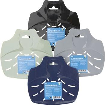 Slaskrensare Blandade färger ICA Home