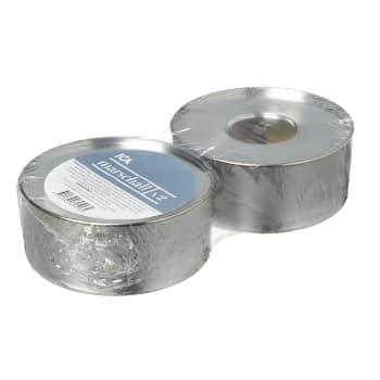 Marschall Silver 2-p ICA
