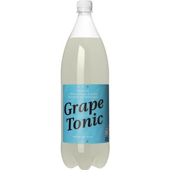 Grape Tonic 1,5l Spendrups
