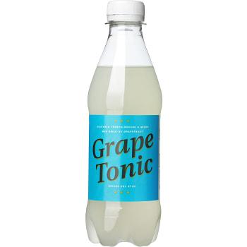 Grape tonic 33cl Spendrups