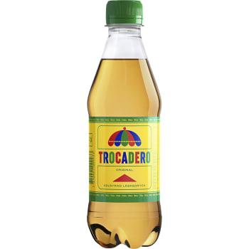 Läsk Trocadero 33cl Spendrups