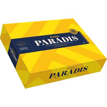 Paradis Chokladpraliner 500g Marabou
