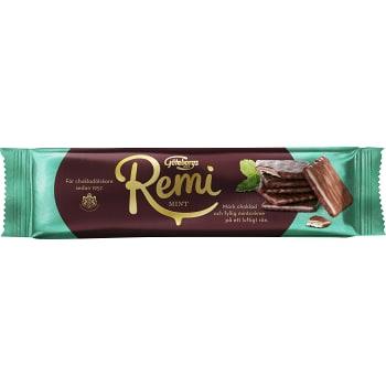 Remi Mint 100g Remi