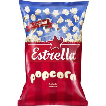 Indian Popcorn 65g Estrella