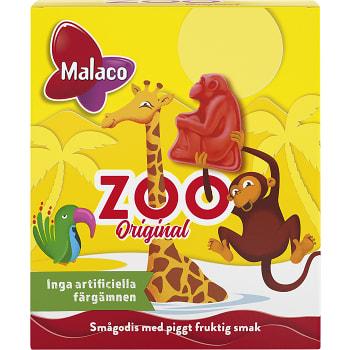 Zoo 20g