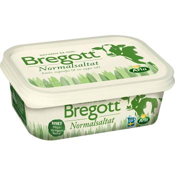 Normalsaltat 300g Bregott