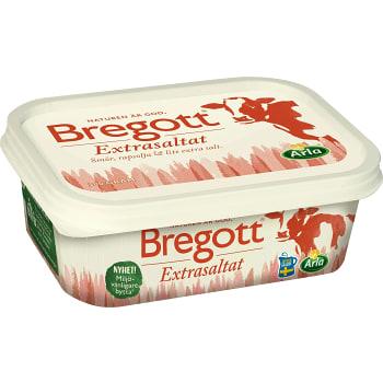 Extrasaltat 300g Bregott