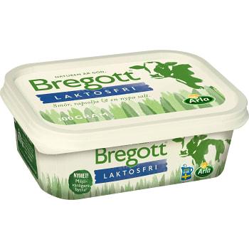 Normalsaltat Laktosfri 300g Bregott