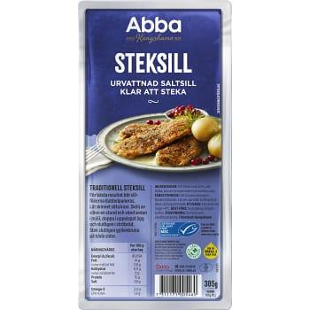 Steksill 385g Abba