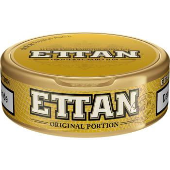Original Portionssnus 24g Ettan