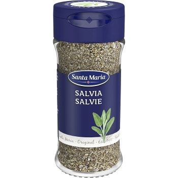 Salvia 12g Santa Maria