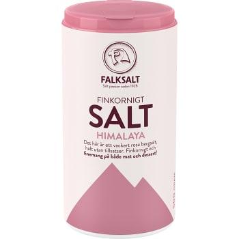 Himalaya Salt 500g Falksalt