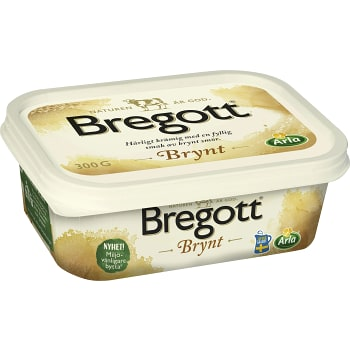 Bregott Brynt 300g