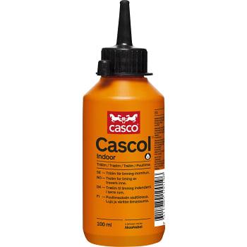 Trälim 100ml Cascol