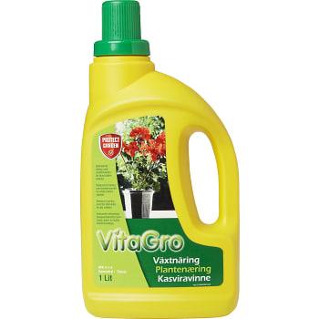Krukväxtnäring 1L VitaGro