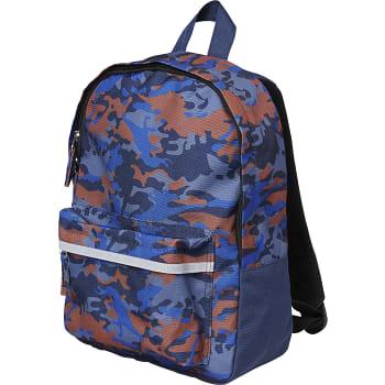 Handla Kläder, väskor & skor online från din lokala ICA butik.